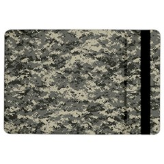 Us Army Digital Camouflage Pattern Ipad Air 2 Flip