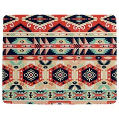 Aztec Pattern Copy Jigsaw Puzzle Photo Stand (rectangular) by BangZart