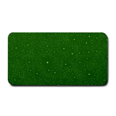 Awesome Allover Stars 01d Medium Bar Mats by MoreColorsinLife