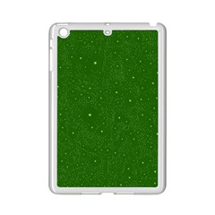 Awesome Allover Stars 01d Ipad Mini 2 Enamel Coated Cases by MoreColorsinLife
