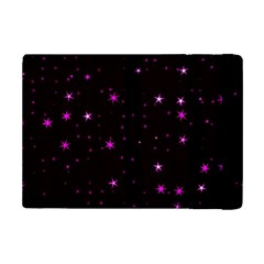 Awesome Allover Stars 02d Ipad Mini 2 Flip Cases by MoreColorsinLife