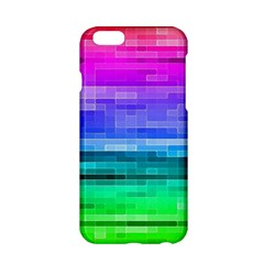 Pretty Color Apple Iphone 6/6s Hardshell Case by BangZart