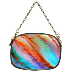 Cool Design Chain Purses (one Side)  by BangZart