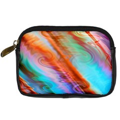 Cool Design Digital Camera Cases by BangZart