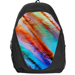 Cool Design Backpack Bag by BangZart