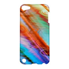 Cool Design Apple Ipod Touch 5 Hardshell Case by BangZart