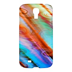 Cool Design Samsung Galaxy S4 I9500/i9505 Hardshell Case by BangZart