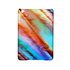 Cool Design Ipad Mini 2 Hardshell Cases by BangZart