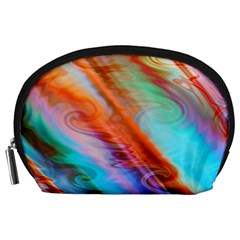 Cool Design Accessory Pouches (large)  by BangZart