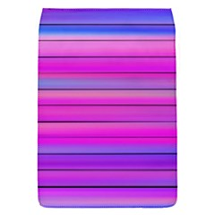 Cool Abstract Lines Flap Covers (s)  by BangZart