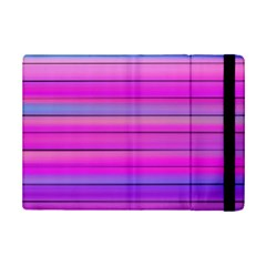 Cool Abstract Lines Ipad Mini 2 Flip Cases by BangZart