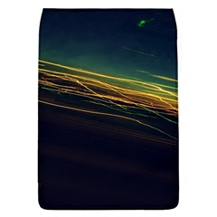 Night Lights Flap Covers (s)  by BangZart