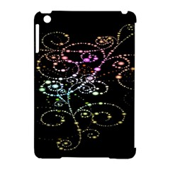 Sparkle Design Apple Ipad Mini Hardshell Case (compatible With Smart Cover) by BangZart