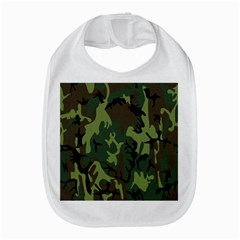 Military Camouflage Pattern Amazon Fire Phone by BangZart