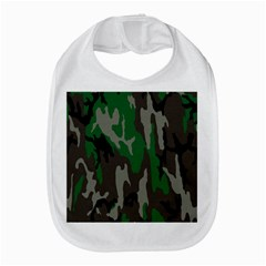 Army Green Camouflage Amazon Fire Phone by BangZart
