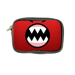 Funny Angry Coin Purse by BangZart