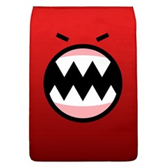 Funny Angry Flap Covers (l)  by BangZart