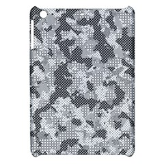 Camouflage Patterns Apple Ipad Mini Hardshell Case by BangZart