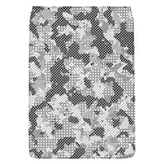 Camouflage Patterns Flap Covers (s)  by BangZart
