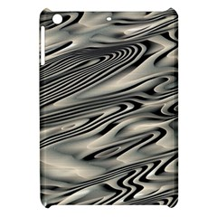 Alien Planet Surface Apple Ipad Mini Hardshell Case by BangZart