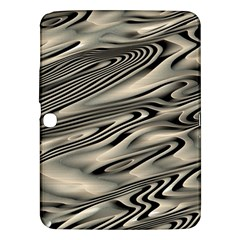 Alien Planet Surface Samsung Galaxy Tab 3 (10 1 ) P5200 Hardshell Case  by BangZart
