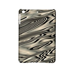 Alien Planet Surface Ipad Mini 2 Hardshell Cases by BangZart