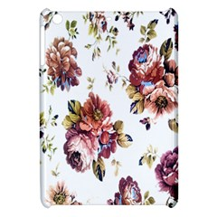 Texture Pattern Fabric Design Apple Ipad Mini Hardshell Case by BangZart