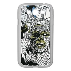 The Monster Squad Samsung Galaxy Grand Duos I9082 Case (white) by BangZart