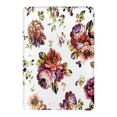 Texture Pattern Fabric Design Samsung Galaxy Tab Pro 12 2 Hardshell Case by BangZart