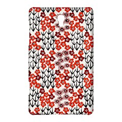Simple Japanese Patterns Samsung Galaxy Tab S (8 4 ) Hardshell Case  by BangZart