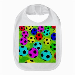 Balls Colors Amazon Fire Phone by BangZart