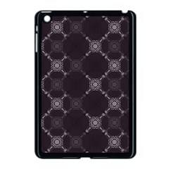 Abstract Seamless Pattern Background Apple Ipad Mini Case (black) by BangZart