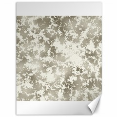 Wall Rock Pattern Structure Dirty Canvas 36  X 48   by BangZart