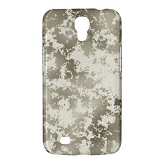 Wall Rock Pattern Structure Dirty Samsung Galaxy Mega 6 3  I9200 Hardshell Case by BangZart