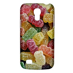 Jelly Beans Candy Sour Sweet Galaxy S4 Mini by BangZart