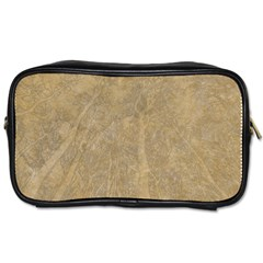 Abstract Forest Trees Age Aging Toiletries Bags 2 Side