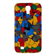 Stained Glass                  Sony Xperia Sp (m35h) Hardshell Case by LalyLauraFLM