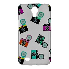 Old Cameras Pattern                  Sony Xperia Sp (m35h) Hardshell Case by LalyLauraFLM