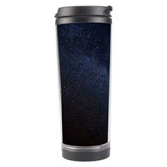 Cosmos Dark Hd Wallpaper Milky Way Travel Tumbler by BangZart
