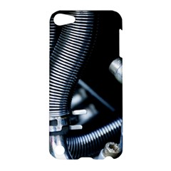 Motorcycle Details Apple Ipod Touch 5 Hardshell Case by BangZart