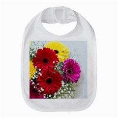 Flowers Gerbera Floral Spring Amazon Fire Phone