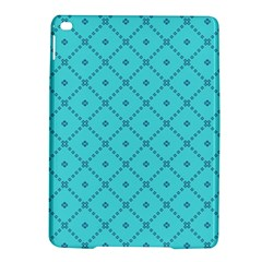 Pattern Background Texture Ipad Air 2 Hardshell Cases by BangZart