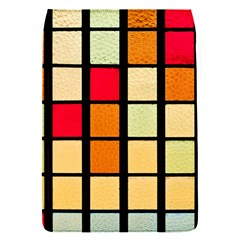 Mozaico Colors Glass Church Color Flap Covers (s)  by BangZart