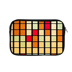 Mozaico Colors Glass Church Color Apple Macbook Pro 13  Zipper Case by BangZart