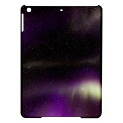 The Northern Lights Nature Ipad Air Hardshell Cases by BangZart