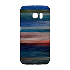 Background Horizontal Lines Galaxy S6 Edge by BangZart