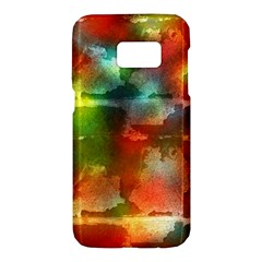 Peeled Wall                   Lg G4 Hardshell Case by LalyLauraFLM