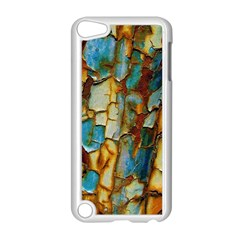 Rusty Texture                   Apple Ipod Touch 5 Case (black) by LalyLauraFLM