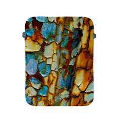 Rusty Texture                   Sony Xperia Zl (l35h) Hardshell Case by LalyLauraFLM