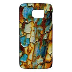 Rusty Texture                   Htc One M9 Hardshell Case by LalyLauraFLM